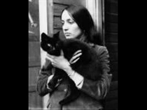 Joan Baez Let It Be