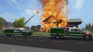 fs17 fire department - Website to share and share the best