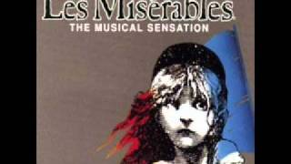 Patti LuPone - I DREAMED A DREAM (Les Miserables)