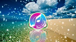 Kygo  Selena Gomez - It Ain't Me 🔥🎵[FREE DOWNLOAD]🎵🔥