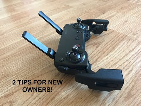 dji-mavic-air--2-key-tips-for-every-new-owner