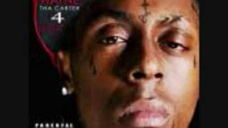 Nicki Minaj, Lil Wayne - Go Hard (Remix) [Prod. DJ Khaled]