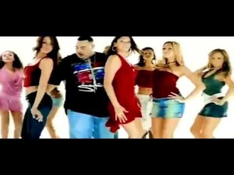 reggaeton hits video mix hd dj bravo