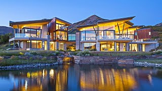 Other homes in Colorado Movie