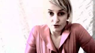 Pixie Paris - Popmusik (offiziell)