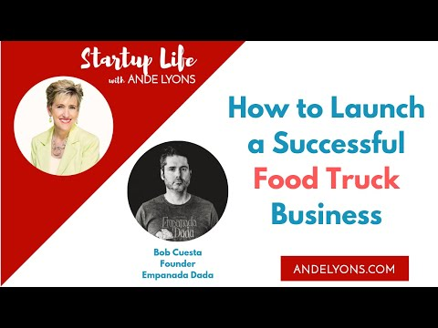 , title : 'How to Launch a Successful Food Truck Business