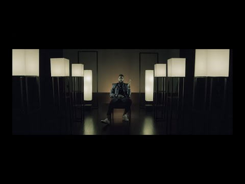"Stringz EMB ""Lights On"" ft. Will Buchanan & Katarra Parson"