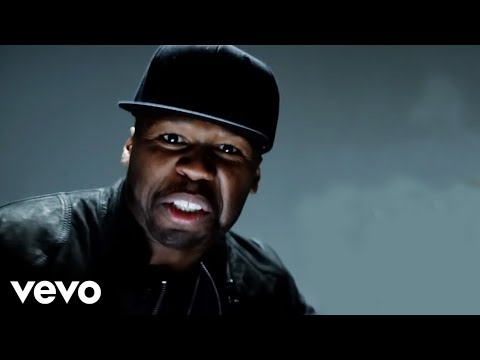 50 Cent Ft. Young Jeezy & Snoop Dogg – Major Distribution