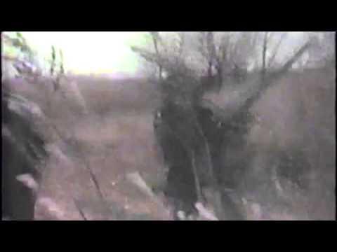 Vintage 1964 South Dakota Pheasant Hunting Footage