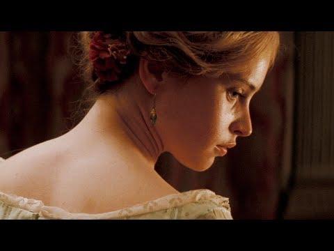 Video trailer för The Invisible Woman Trailer 2013 Ralph Fiennes, Felicity Jones Movie - Official [HD]