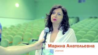 Виталий Боград отзыв Оздоровительные практики 5.