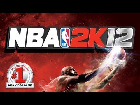 IGN Reviews - NBA 2K12 Game Review