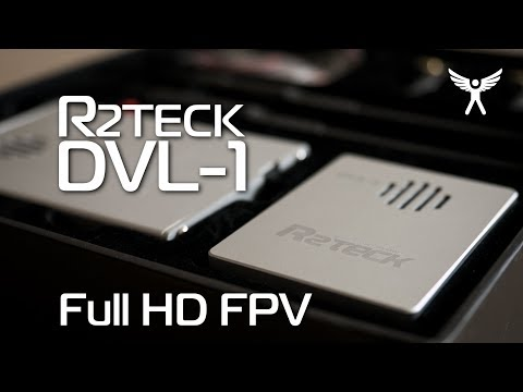 r2teck-dvl1-full-hd-fpv-video-system--review-and-initial-testing