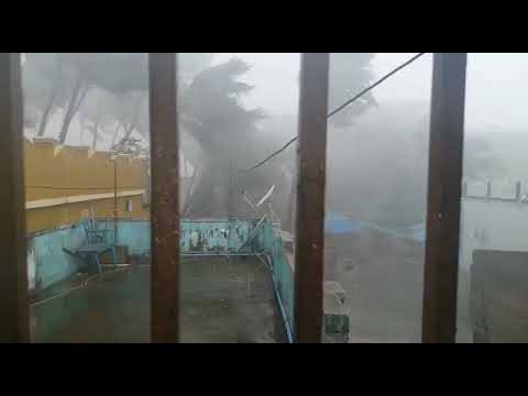 Odisha Ravaged By the Fury Of Cyclone Fani –  Need Your Help