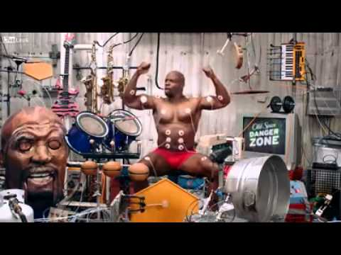 Le magasin du bodybuilding kieve