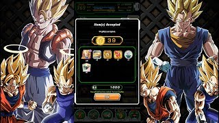 RED STONE NOW ON GLOBAL | ADDED RED STONE SSRS | DOKKAN BATTLE