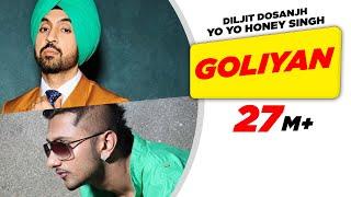 Honey Singh International Villager Music