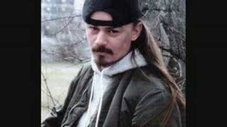 Quorthon(Bathory) - I've had It Coming My Way