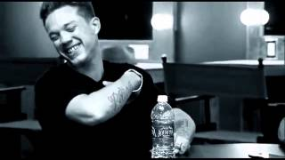 Chris Rene, Young Homie Official Video