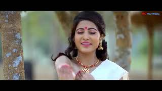 Lipika    Simanta Shekhar    Jyotishna Gautom    New Assamese Video Song 2019   tomp3 x webhost tk 3