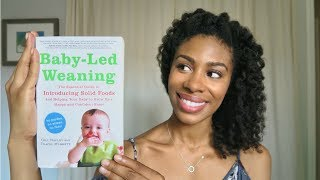 Baby Led Weaning Questions Answered | Choking & Gagging