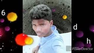 Mor bhau wala re new dj prakash mandla