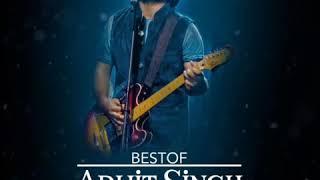 Wo Ladki |Arijit Singh |Latest Bollywood Songs 2018|Andhadhun movie|Ayushman khurana|full audio song