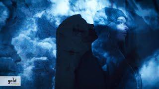 Solange Feat Burai – Tiéd A Harc Official Music Video