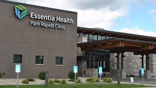 Essentia Health-Park Rapids Clinic