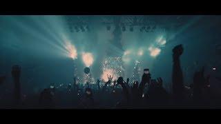Diplo , Flux Pavilion & Ekali - Stop Revolution (Music Video) (SWOG Mashup)