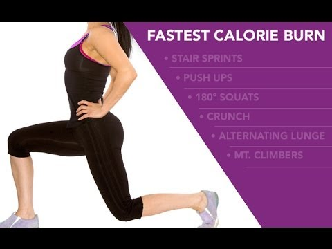 Best Workouts For Women | ATHLEAN-X - Part 86