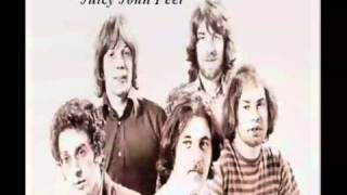 Procol Harum - A Christmas Camel (Live 1970)