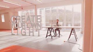 Factorylux: Vintage Lighting | Industrial Lamps & Lighting |