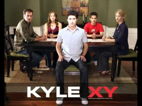 Kyle XY Season 5 Episode 1, Never Again, Disaster Hearts
