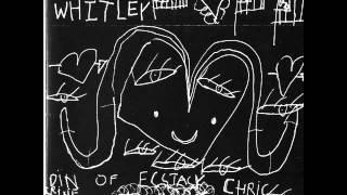 Chris Whitley - Guns and Dolls