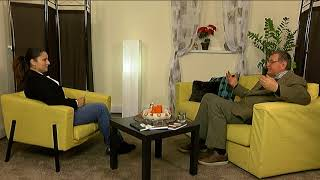 Fókuszban / TV Szentendre / 2017.12.07.
