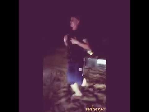 Патимейкер танец sashegor