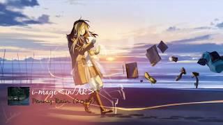 i-mage <in/AR> / Aimer [English subtitle]