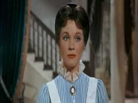 A British Bank (The Life I Lead) (Song) by David Tomlinson and Julie Andrews