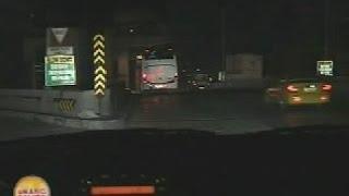 UB: Magallanes Interchange southbound, isasara mamayang gabi