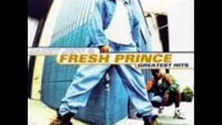 Brand New Funk [Album Version]