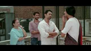Paranthe Wali Gali Official Trailer