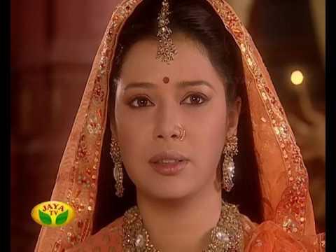 Jai Veera Hanuman - Episode 551 On Tuesday,16/05/2017