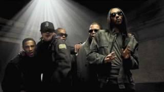 Good Times - Bone Thugs-N-Harmony