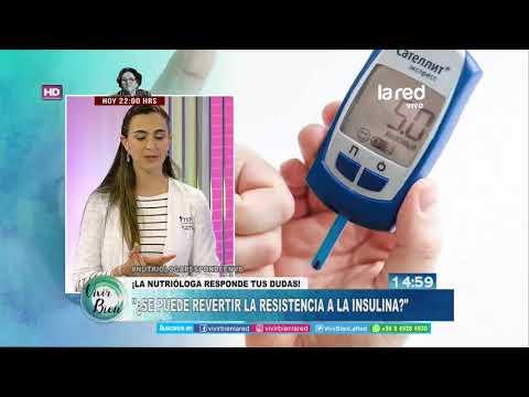 Cómo dibujar beneficios para la diabetes