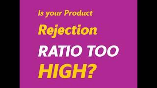 RKInfotech - Video - 1