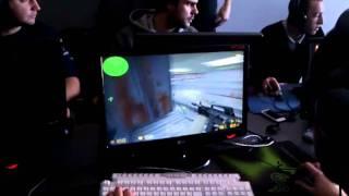 eE.tour Arena51.net Counter Strike 1.6 - ART & mind vs mwt.mix - 2