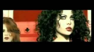 تحميل و مشاهدة Haifa Wehbe Ya Majnoun NEW SONG 2011 2012 يا مجنون هيفاء وهبي MP3