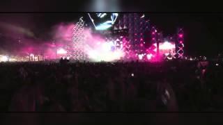 Avicii - Wake Me Up Video Remix Video V-Dj Daniel Cua Audio Reznikov_amp_Denis_First_feat_Portnov