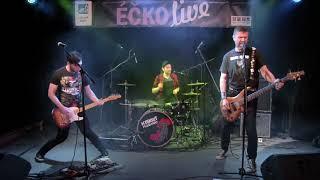 Video Éčko live - 3.12.2020
